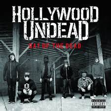 2 Tickets to Hollywood Undead for Sale in Bellaire, TX
