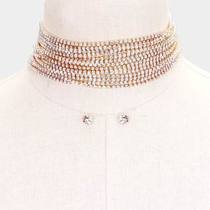 484868b62eeed New and Used Choker for Sale in Savannah, GA - OfferUp