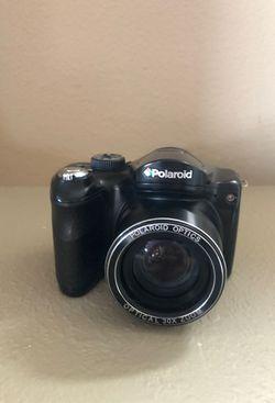 Polaroid 18mp 40x optical zoom Thumbnail