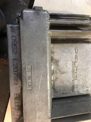 Tahoe silverado suburban for Sale in San Francisco, CA