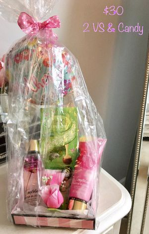 Mother's Day gift for Sale in Oxon Hill, MD