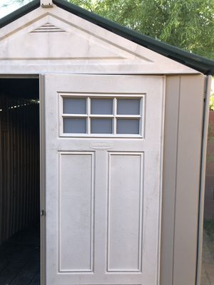 New and Used Shed for Sale in Phoenix, AZ - OfferUp