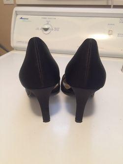 Nine West heels Thumbnail