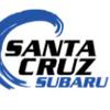 Santa Cruz Subaru