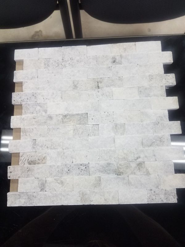 Split Face Grey Stone For Sale In Pompano Beach Fl Offerup