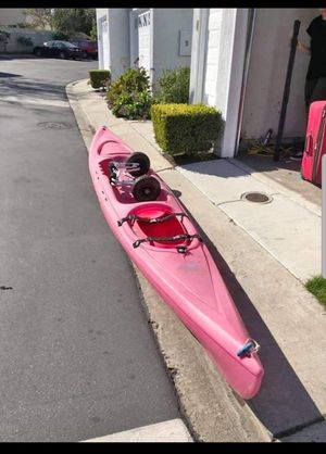 New and Used Kayak for Sale in Vista, CA - OfferUp