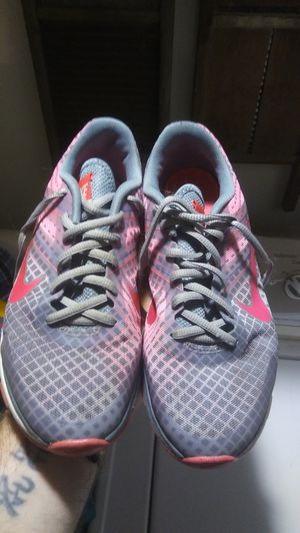 pretty nice 41cb2 da6d3 New and Used Nike shoes for Sale in Wilkes Barre, PA - OfferUp