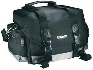 Canon digital gadget bag 200dg for Sale in Chicago, IL