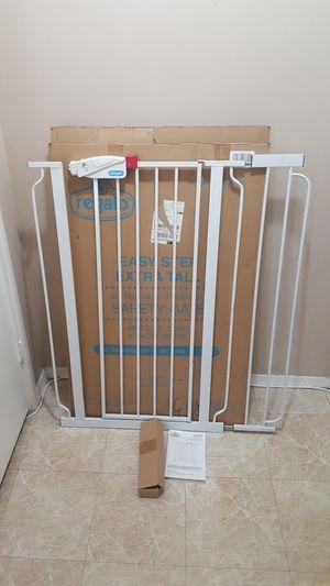 Gate for Sale in Falls Church, VA