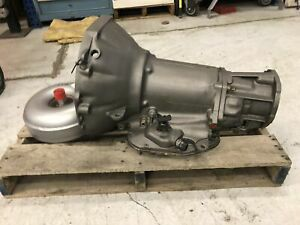 32rh Factory Updated Remanufactured Transmission For Sale In Pompano Beach Fl Offerup