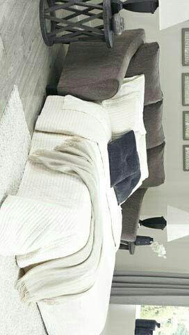 Nemoli Slate Queen Sofa Sleeper