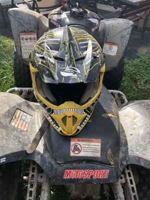 250 racing Honda for Sale in Pittsburgh, PA