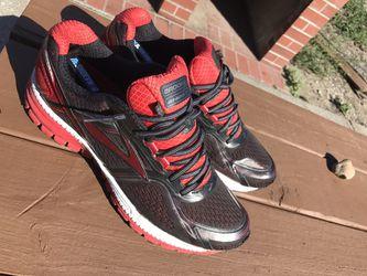 Brooks running shoes Thumbnail