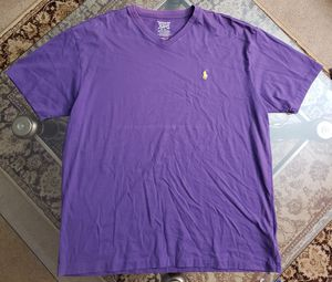 9b81187fe New and Used Ralph lauren shirt for Sale in Cedar Rapids, IA - OfferUp