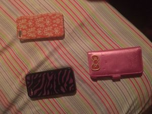 iPhone 5 cases for Sale in Pittsburgh, PA