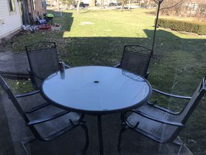 New And Used Patio Furniture For Sale In Lexington Ky Offerup