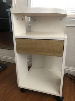 Ikea Cart Thumbnail