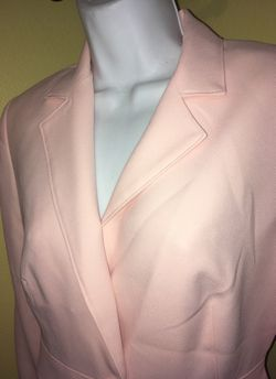 Moda International Suit Thumbnail