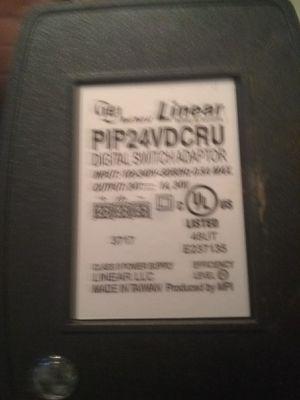 Digital Switch Adaptor for Sale in Salt Lake City, UT