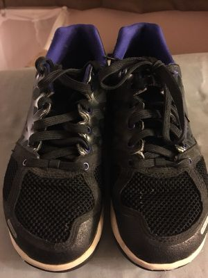 546e763404f New and Used Reebok for Sale in Fife