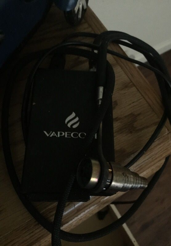 Vapecode Enail for Sale in Carmichael, CA - OfferUp