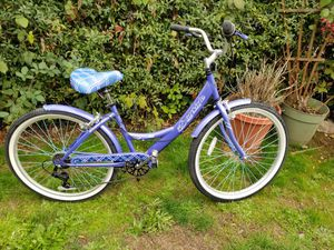 Kent 26 Bayside 7 speed for Sale in Tacoma, WA