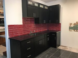 Remarkable New And Used Kitchen Cabinets For Sale In Los Angeles Ca Home Interior And Landscaping Palasignezvosmurscom