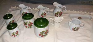 Photo McCoy Vintage Pottery