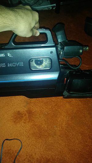 1988 sears camcorder for Sale in Philadelphia, PA