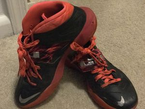 Men's Nike Shoes size 7 for Sale in Odenton, MD