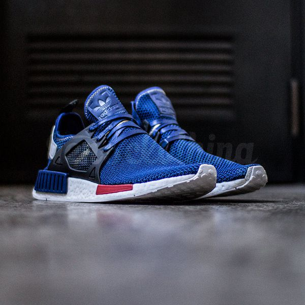 finest selection 0dc7d c041d Adidas Originals NMD XR1 AC7185 size 12 men for Sale in Federal Way, WA -  OfferUp