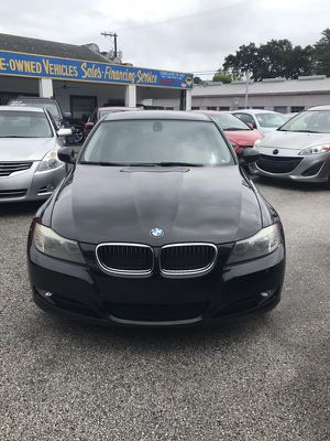 **PRICE AROUND** 2011 BMW 328i LOWEST for Sale in Tampa, FL