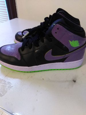 1ce593b8471939 New and Used Air jordan for Sale in Johnstown