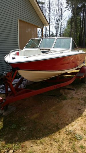 New and Used Boats & marine for Sale in Anderson, SC - OfferUp