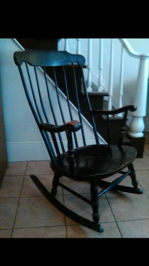 New And Used Chair For Sale In Cleveland Oh Offerup