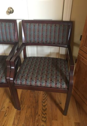 Office furniture for Sale in Shelton, CT