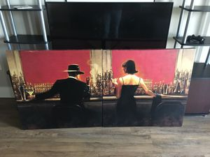 Paintings for Sale in Dallas, TX