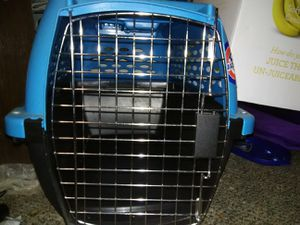 Cat cage for Sale in Baltimore, MD