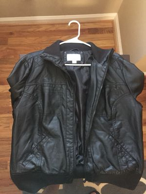 New And Used Leather For Sale In Simpsonville Sc Offerup