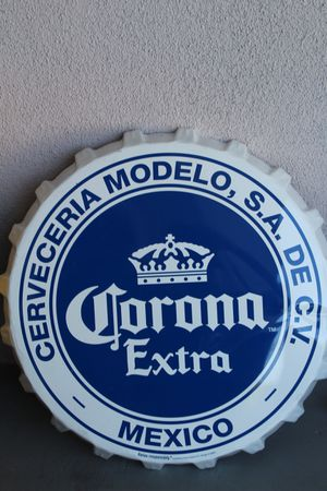 Corona Beer Mirror For Sale In Paramount Ca Offerup
