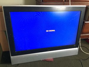 Visio 38 inch's tv for Sale in Austin, TX