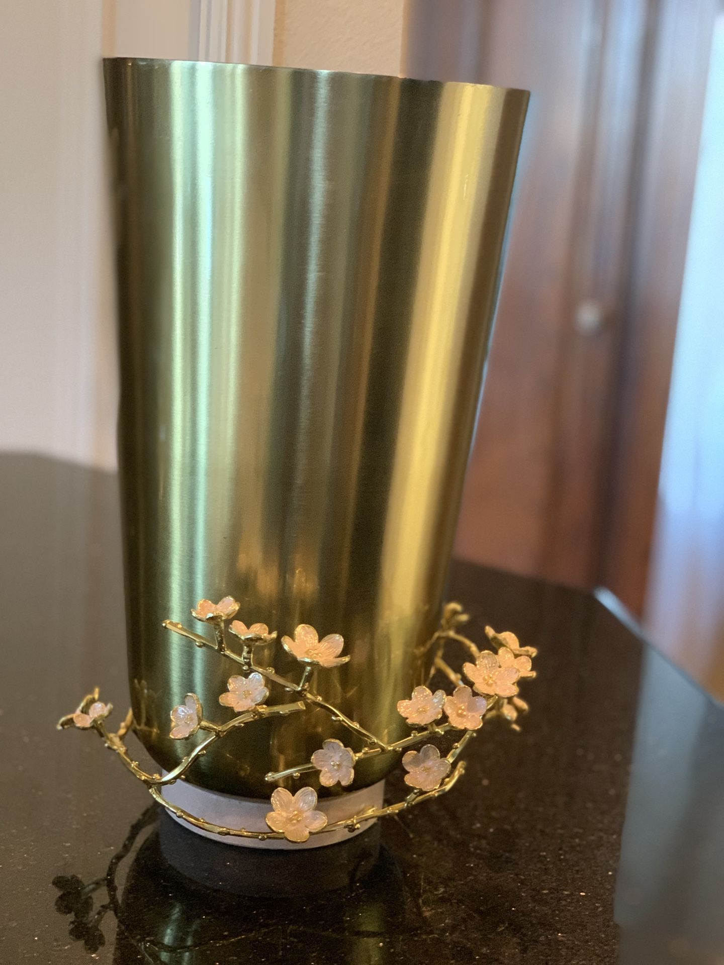 Michael Aram Large Vase