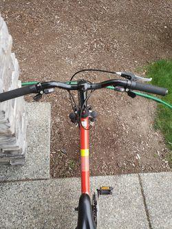 Bike 24 Inches Thumbnail