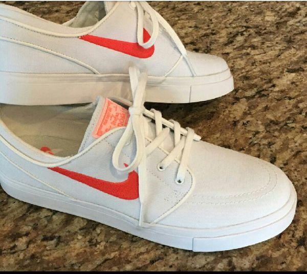 best cheap 9160a d802b Nike sb Stefan janoski (Clothing   Shoes) in Norfolk, VA - OfferUp