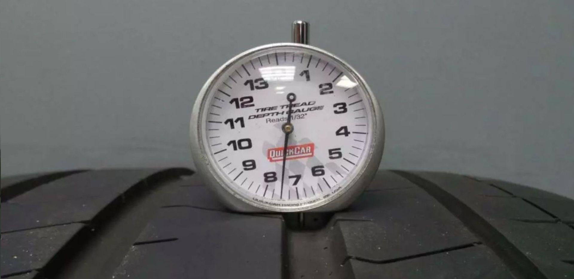 Pair 315 35 21 Pirelli PZERO Run Flat with 75% Tread 6/32 111Y #7620