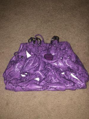 Coach. Bebe purses... $20 each for Sale in Manassas, VA