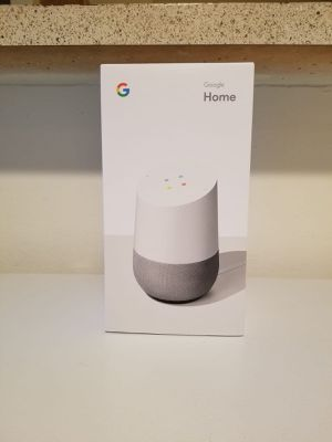 Google Home for Sale in Chantilly, VA