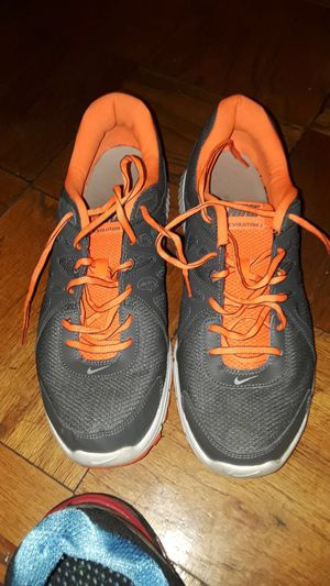Size 13 men's shoes for Sale in Upper Marlboro, MD