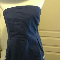 NEW XLARGE DRESS ADULT SZ Thumbnail