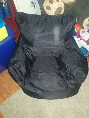BIG JOE BEAN BAG for Sale in Falls Church, VA